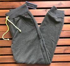Tommy Hilfiger Men's Gustave Track Pant - Medium - 2S87904620-020