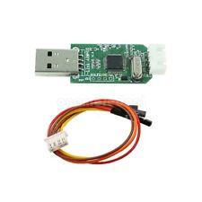 USB2.0 Simulator Debugger Downloader For J-Link Arm OB Programmer STM32 SWD Mode