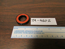 Tape-Wound Tapewound Toroid Transformer Core 7A-4602 New