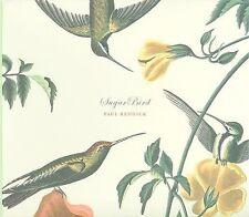 NEW Sugarbird (Audio CD)