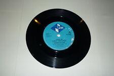 "SAM FOX - Touch Me - Scarce 1986 UK 2-track 7"" vinyl SIngle"