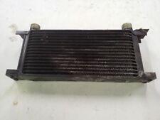 4.2L Engine Oil Cooler A09JF | Fits 1979-1987 Jaguar XJ6