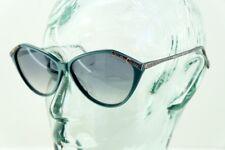 Indo design 160 135 sunglasses occhiali sole gafas sol vintage NOS