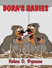 Dora's Babies