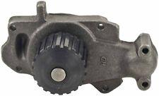 Engine Water Pump BOSCH 97037