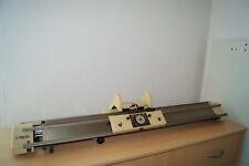 Phildar machine à tricoter  D120 plus extras  Phildar Strickmaschine