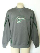 Men's USF Bulls Sweatshirt Under Armour Size M