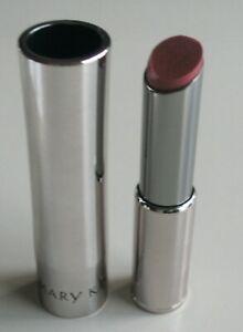 Mary Kay True Dimensions Lipstick Natural Beaute 054825  New No Box