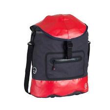 Accessoires sacs à dos rouge pour homme