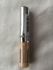 LOreal Paris Paris True Match Concealer - 5 ml, Vanilla 2