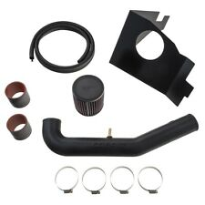 Mazda MX5 Cold Air Induction system by Cobalt fits Mk2 Mk2.5 NEW 909-605