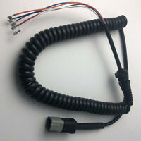 NEW Genie Controller Coil Cord (REFERENCE Part NUMBER #: 235464, 235464GT)