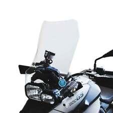 Windschild BMW F650GS (Twin) F800GS Windshield Screen, Bulle, Pare-brise