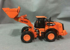 New in Box 982M Wheel Loader 1:50 Scale DieCast Model Construction Vehicles