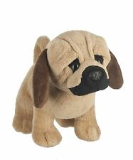 Webkinz Puggle Puppy New wSealed Tagw code! Hm759