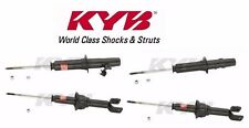 For 4 KYB Excel-G Shocks/Struts2-Front & 2-Rear For Civic 92-95 Integra 94-01