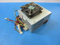 Power Tronic PK-6145DT 145W Switching Power Supply