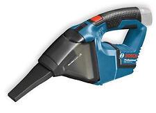 Bosch Professional Akku-staubsauger Gas 10 8 V-li