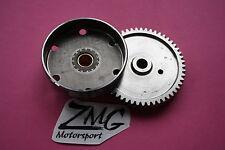 Cloche d'embrayage Équipement F.Morini S5 Grizzly LEM KTM SX50 CR2 CR3 LX2 LX3