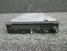 064-1051-70 Bendix King KY 97A VHF Communication Transceiver w/ Tray (V: 13.75)
