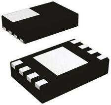 ON Semiconductor CAT24C128HU4IGT3 EEPROM Memory, 128kbit, 400ns 8-Pin UDFN