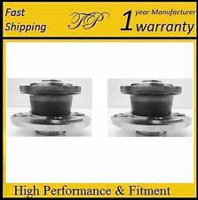 Rear Wheel Hub Bearing Assembly for MINI Cooper (FWD) 2007 - 2013 (PAIR)