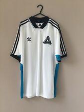 Adidas x Palace T-Shirt, Size L