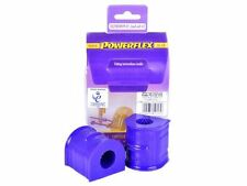 Focus ST225 Powerflex Front Anti Roll Bar Bush 22mm Pair Car Set PFF19-1203-22