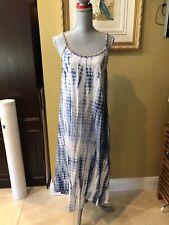 fd6b2269e1ce Chan Luu Women's Dresses for sale | eBay
