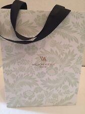 Waldorf Astoria Beverly Hills Gift Bag
