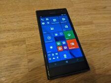 Nokia  Lumia 735 - 8GB - Dark Gray (Ohne Simlock) Smartphone