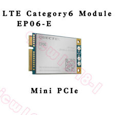 1Pcs Au Version Quectel Ep06-E Mini Pcie 4G Lte IoT M2M-optimized Module