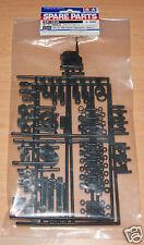 Tamiya 51510 XV-01 NN Parts (Spacers, 2 Pcs.) (XV01/XV-01T/XV-01TC/FF-04 Evo)