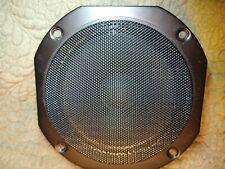 Cerwin Vega Mid Range Speaker At-m5