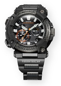 Casio G-Shock Frogman GWFA1000XC1A Composite Band 2021 Brand New