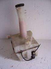 Hyundai Lantra J2 (96-98) : Scheibenwaschbehälter mit Pumpe für Stufenheck