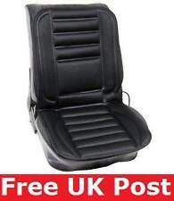 12v Heated Universal Car Seat Cushion for CHRYSLER JEEP GRAND CHEROKEE 99-05
