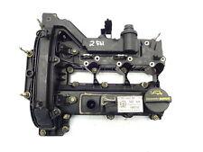 Ventildeckel Ford C-Max II Focus III 1,0 EcoBoost M1DA CM5G-6K271-CL