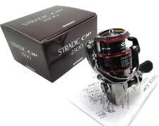 NEW SHIMANO STRADIC CI4+ 2500FB REEL 5.0:1 *U.S SELLER* FREE 1-3 DAYS DELIVERY