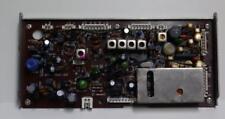Kenwood TR-9500 CAR unit X50-1720-00