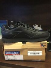 Reebok Royal Glide Men s Casual Walking Shoe SKU V53959 Size 7.5 Fashion 88df9fd0d