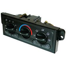 HVAC Control Panel SANTECH STE MT1806