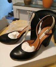 Pumps mary jane & Other Stories Gr. 39 neu