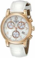 NEW Tissot T-Classic Ladies Quartz Watch - T0502173611200