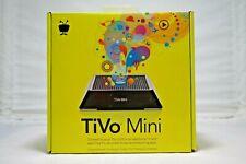TiVo Tcda93000 Mini Streaming Media Receiver