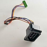 OEM Nintendo NES-001 RIGHT Controller Port part