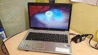 HP G71-445US Laptop Notebook PC Intel Pentium