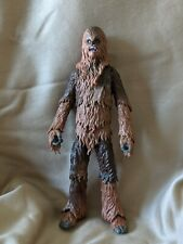 Hasbro Star Wars The Black Series 6'' Chewbacca Wookie Figure