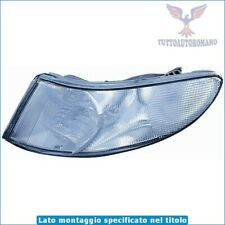FRECCIA COMPLETA 7136 ANTERIORE SX DUCATI 996 996 R//S 2000