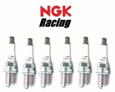 6x Ultra froid NGK V-Power Bougies d'ALLUMAGE COURSE hr10- pour R33 GTR